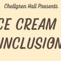Ice Cream and Inclusion