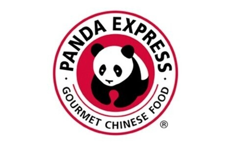 Panda Express Virtual Fundraiser