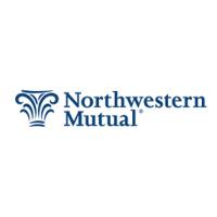 Virtual Info Session: Northwestern Mutual