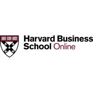 Virtual Info Session: Harvard Business School CORe Program