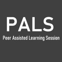 Virtual CHEM 131 PALS