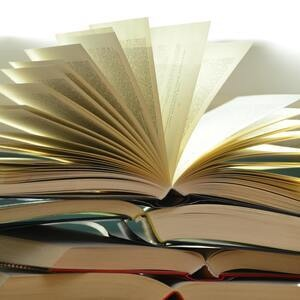 Publishing: The Making of a Best Seller