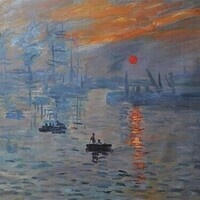 Impressionism in Visual Art and Music with Dr. Siu Challons-Lipton & Dr. Justin Smith