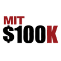 MIT $100K - LAUNCH Finale
