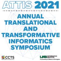 ATTIS 2021
