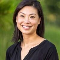 Dr. Emily Su