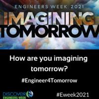 Engineering Week 2021