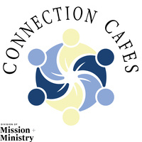 Connection Cafe: Enduring Hard Times