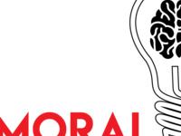 Moral Psychology Brown Bag Speaker Series