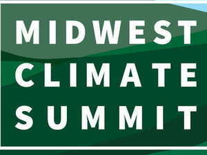 Midwest/UK Climate Dialogue