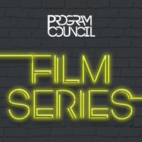Program Council Film Series