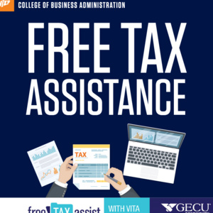 GECU and the Volunteer Income Tax Assistance (VITA) Program