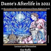 Dante's Afterlife in 2021
