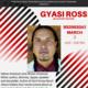 NASP Gyasi Ross Presentation