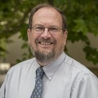 Dr. Gary A. Smith
