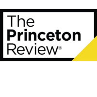 An Introduction to GRE Prep with Princeton Review