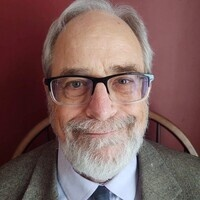 Robert L. Osgood