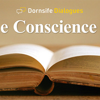 Poetry: The Conscience of Culture