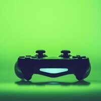 Understanding the Addiction Process: Drugs, Games and Gambling