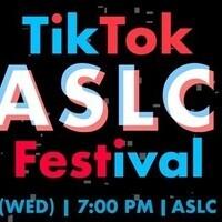 TikTok Festival