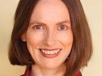 Fostering Women's Health Through Self-Care: Christiane Siebert