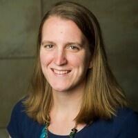 Materials Science & Engineering Seminar - Dr. Susan P. Gentry