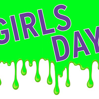 Virtual Girls Day