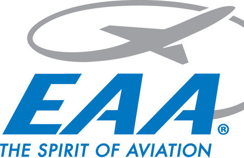 EAA Chapter 1342 Meeting
