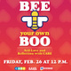Bee Your Own Boo: Self Love and Reflection With CARE