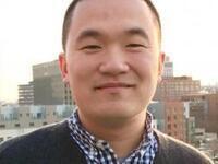 Chemistry Inorganic/Physical Seminar: Zhang