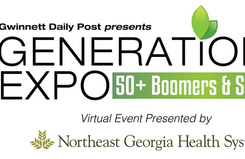 Generations expo