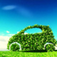 Baker Cafe: Deep Decarbonization of Transportation: How Can We Do That?