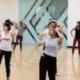 Free Friday Power Hour: WERQ Dance