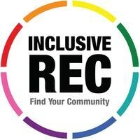 Inclusive Rec: Women Rock (for those who identify as women or non-binary)