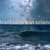 Trailblazers in Science