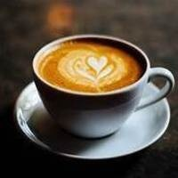 MBA Coffee Chat
