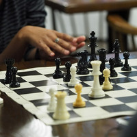 Oberlin Chess Championships