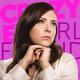 Rachel Bloom: Co-Creator and Star of Crazy Ex-Girlfriend