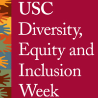 Supporting Student Engagement of Undocumented Students in Higher Education through an Education Equity and Occupational Science Lens