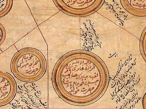 Narrating the Eighteenth Century in Qing Kashgar