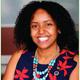 BMB Speaker - Dr. Krystle McLaughlin