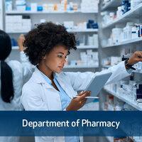 WebEx - We Will Reverse You: Use of Anticoagulation Reversal Agents