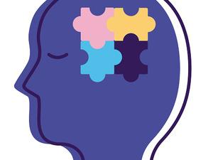 Development and Validation of a Risk Calculator for Alzheimer Disease Dementia