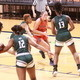 Wallace State Women's Basketball vs. Snead State