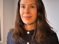 "Prof. Elizabeth Brake( Rice University), ""The Wrong of Stalking"""