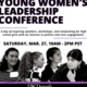 Young Women's Leadership Conference 2021