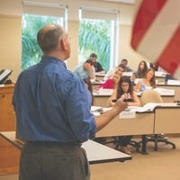 Graduate School Virtual Takeover: Teaching & Learning