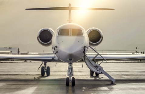 FAA Illegal Charter Presentation (What Pilots Need to Know)