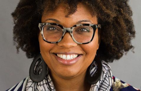 Still I Rise: African American Women Artists, Culture Bearing & Herstories