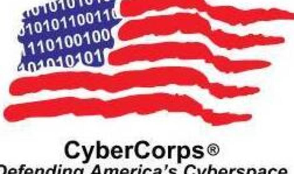 CyberCorps:  Scholarship for Service (SFS) Program